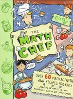 The Math Chef