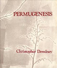 Permugenesis