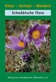 Schwaebische Flora