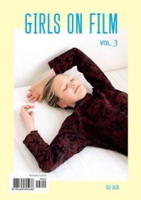 걸스 온 필름(Girls on Film) Vol. 3