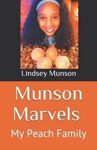 Munson Marvels