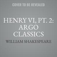 Henry VI, Pt. 2