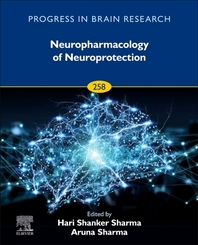 Neuropharmacology of Neuroprotection, 258