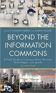 Beyond the Information Commons