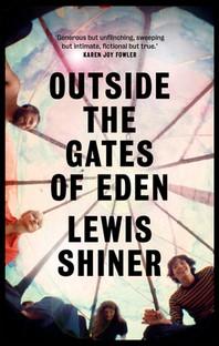 Outside the Gates of Eden
