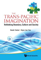 Trans-Pacific Imagination, The