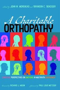 A Charitable Orthopathy