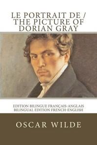 Le Portrait de Dorian Gray / The Picture of Dorian Gray