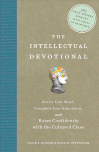 Intellectual Devotional