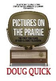Pictures on the Prairie