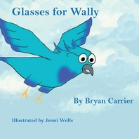 Glasses for Wally