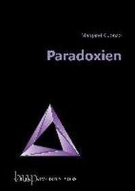 Paradoxien
