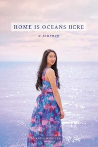 Home Is Oceans Here