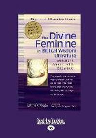 The Divine Feminine in Biblical Wisdom