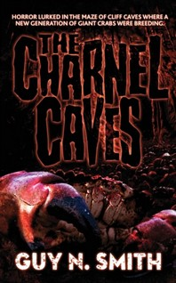 The Charnel Caves