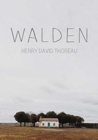 월든(Walden)