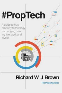 #proptech