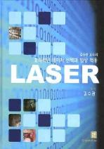 김수관 교수의 효과적인 레이저 선택과 임상적용 LASER