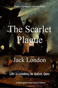 Plague Dystopias Volume Three