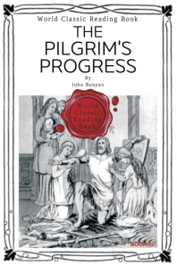 (가장 가볍게 읽는) 천로역정[天路歷程] : The Pilgrim's Progress (영문판)(요약본)