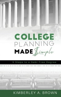 College Planning Made Simple