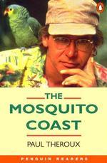 THE MOSOUITO COAST