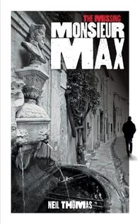 The Missing Monsieur Max