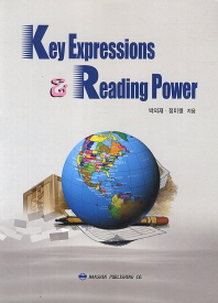 Key Expressions Reading Power