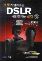 프로가 알려주는 DSLR 사진 잘 찍는 비결. 2