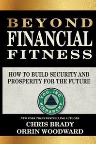Beyond Financial Fitness