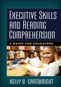 Executive Skills and Reading Comprehension