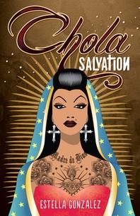 Chola Salvation