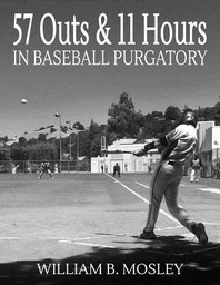 57 Outs & 11 Hours in Baseball Purgatory