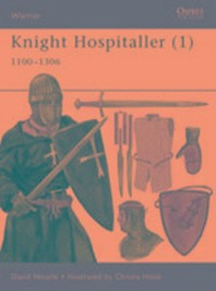 Knight Hospitaller (1)