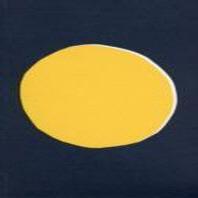 Yellow World, The