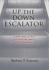 Up the Down Escalator