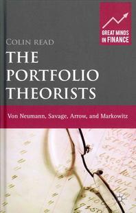 The Portfolio Theorists