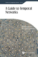 A Guide to Temporal Networks