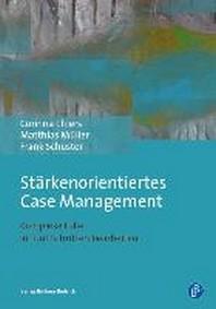 Staerkenorientiertes Case Management