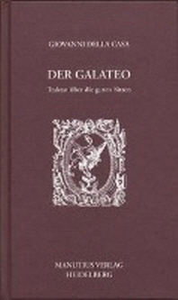 Der Galateo