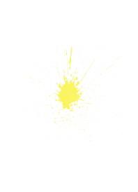 얼음새꽃(정현석)