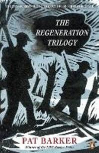 Regeneration Trilogy