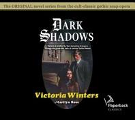 Victoria Winters, Volume 2