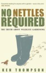No Nettles Required