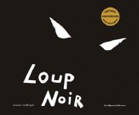 Loup Noir - Edition Speciale
