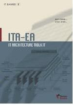 ITA-EA