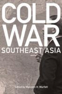 Cold War Southeast Asia