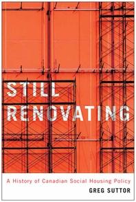 Still Renovating, 6