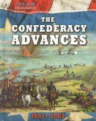The Confederacy Advances