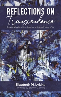 Reflections on Transcendence